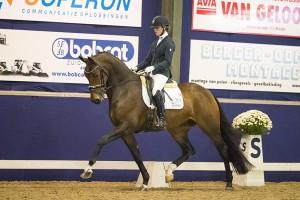 Marlou-de-Ruyter-Haley-B-1